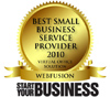 Best small business service provider