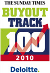 Buyout Track 100